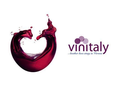 Vinitaly – Verona