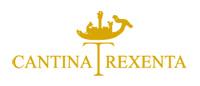 Cantina Trexenta Logo